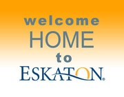 Annual Craft Fair: Eskaton Village Carmichael