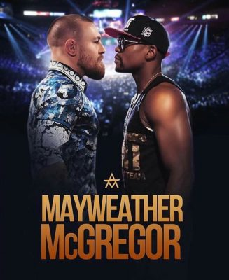 Sactown Sports Bar And Grill McGregor vs. Mayweather Watch Party