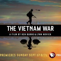 The Vietnam War: A Film by Ken Burns