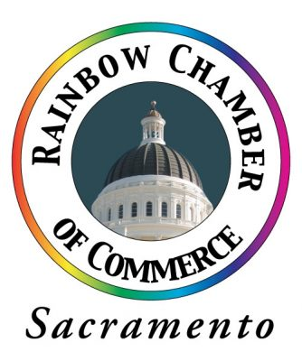 Rainbow Chamber of Commerce Scholarship and Awards Gala