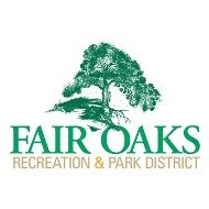 Fair Oaks Recreation and Park District