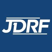 JDRF (Northern California Inland Chapter)