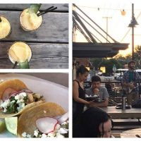 Tuesday Open Mic Nights: Metro Kitchen and Drinkery