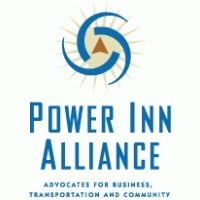 Power Inn Alliance