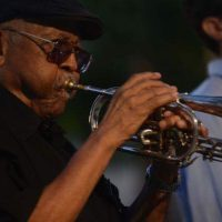 10th Annual Jazz and Beat Festival