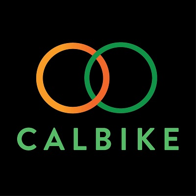 California Bicycle Summit