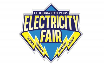 California State Parks Electricity and Science Fair