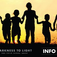 Empowering Adults to Prevent Child Abuse: Informational Meeting