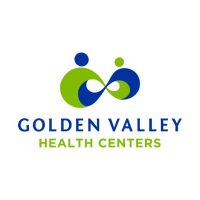 Golden Valley Health Care Gala: A Night With Legen...