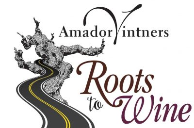 Roots to Wine: Amador County's Summertime Passport Event
