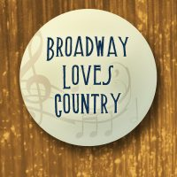 Walkin' After Midnight: Broadway Loves Country