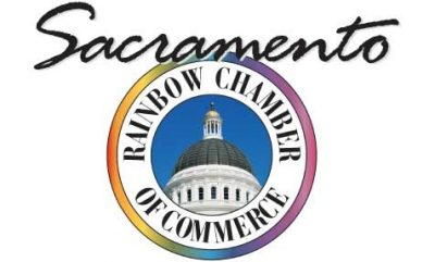 Sacramento Rainbow Chamber of Commerce