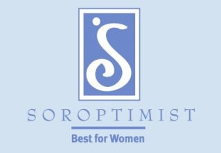 Soroptimist International of Elk Grove