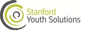 Stanford Youth Solutions (formerly Stanford Home For Children)