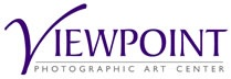 Viewpoint Photographic Art Center