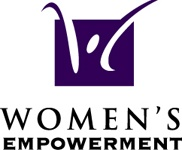 Women's Empowerment 17th Annual Celebration of Independence Gala