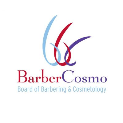 California Barbering and Cosmetology Board Notice
