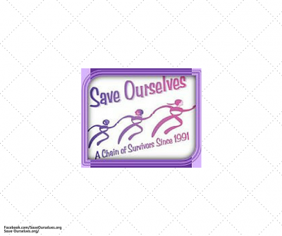 SOS Walk for Breast Cancer Support Services