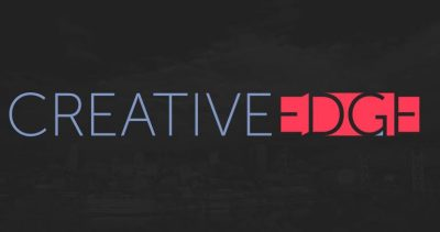 Creative Edge: Festivals, Events and Celebrations Community Talk