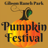 Gibson Ranch Pumpkin Festival
