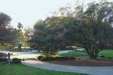 Folsom Parks and Recreation