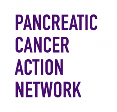 Pancreatic Cancer Action Network - Sacramento Affiliate