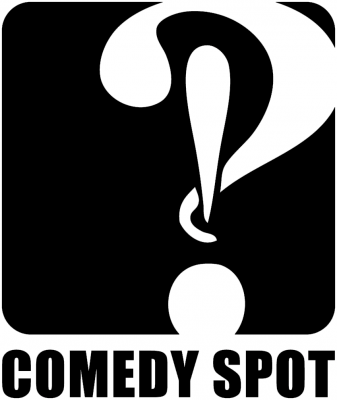 The Sacramento Comedy Spot
