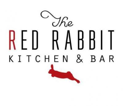 Karaoke Night at Red Rabbit (Sacramento Cocktail Week)