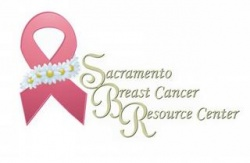 Save Ourselves Breast Cancer Resource Center