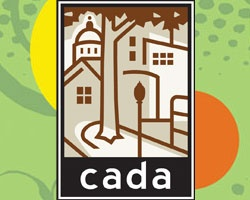 Capitol Area Development Authority (CADA)