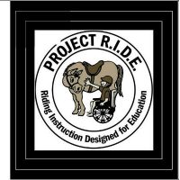 Project RIDE Craft Bazaar