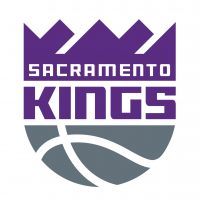 Sacramento Kings vs. Washington Wizards