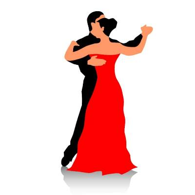 Intro to Cued Ballroom Dancing
