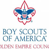 Boy Scouts of America - Golden Empire Council