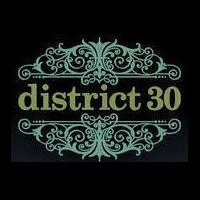 District 30