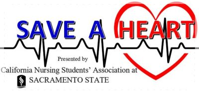 Save A Heart Day