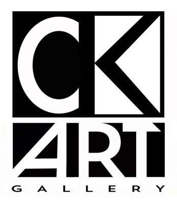 CK Art Gallery: Grand Opening Reception