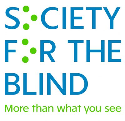 Society for the Blind Low Vision Technology Seminar