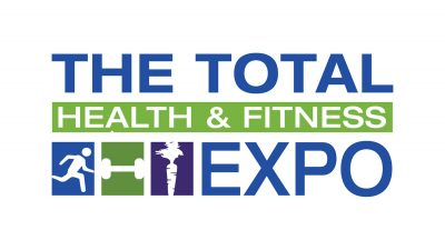 Total Health and Fitness Expo
