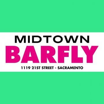 Midtown BarFly (formerly Club 21)