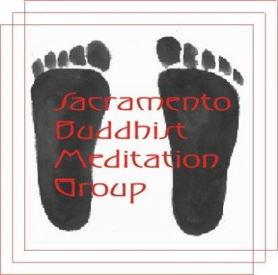 Sacramento Buddhist Meditation Group
