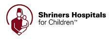 Shriners Hospitals for Children - Northern California