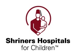 Shriner's Hospital For Children - Northern Califor...