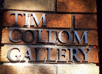 Tim Collom Gallery