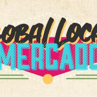 Global Local Mercado