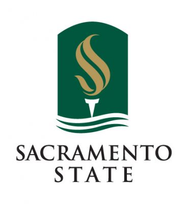 Sac State Concert Band and Symphonic Wind Ensemble