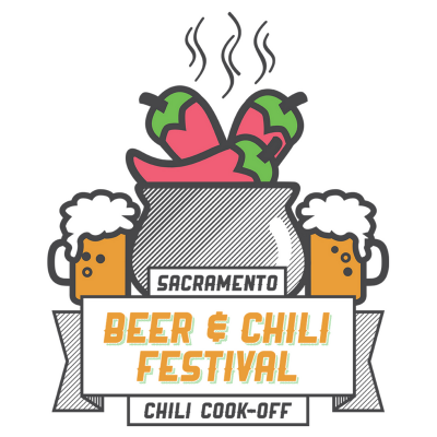 Sacramento Beer and Chili Festival 2018