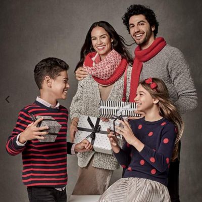 Folsom Premium Outlets: Special Holiday Hours