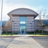 Pannell Meadowview Community Center