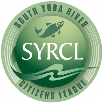State of the Yuba